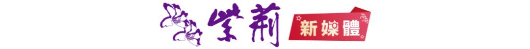 香港各界:支持特區政府就完善選舉制度條例草案刊憲插图